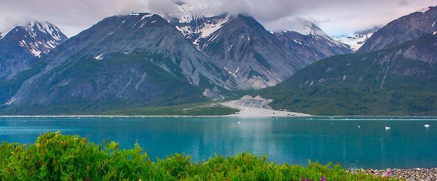 Celebrity Alaska Cruise
