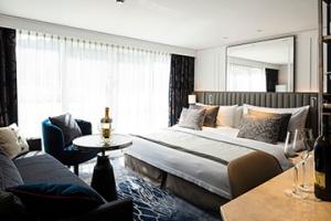 Mozart_Penthouse