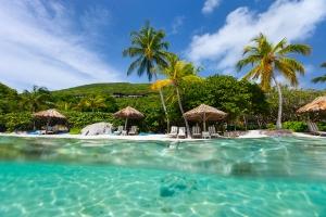Bahamas Cruise Vacation