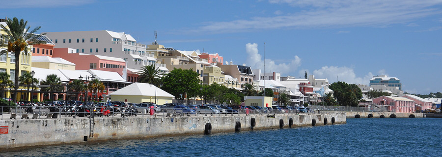 bigstock-downtown-hamilton-in-bermuda-52997740