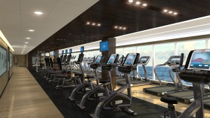 mj-fitness-center-c-final-jsf-0