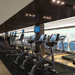 mj-fitness-center-c-final-jsf-0