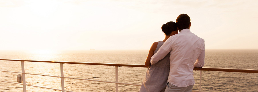 Romantic Cruise