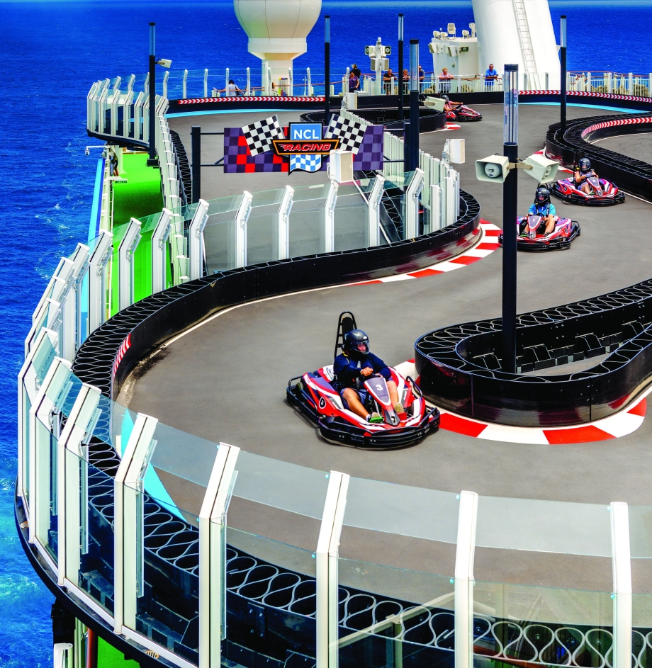 ncl_bliss_racetrack