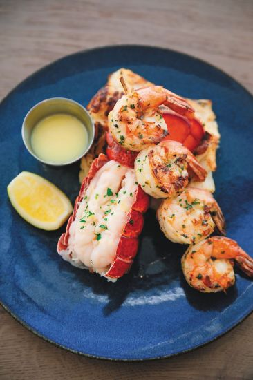 RCI_SY_HookedSeafood_TheCaptainsPlatter_00130