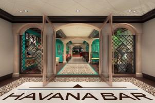 CL_VS_HavanaPlaza_Entry_ren