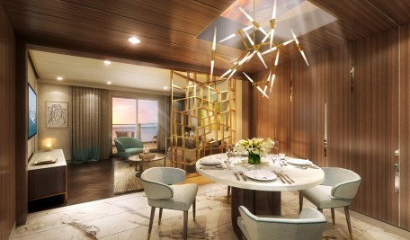 yp-ex_sky_suite_dining_room