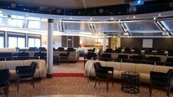 SL_Lounge