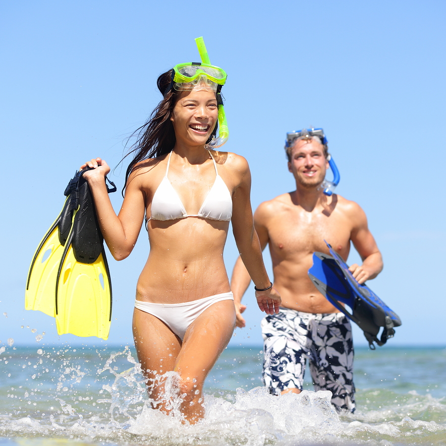 A Pristine Beach Warm Tropical Breezes And The Love Of: Say Aloha To Paradise On A Hawaii Cruise