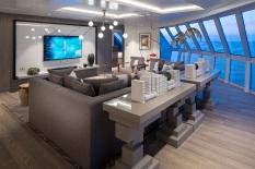eg18-iconicsuite-living2r酒店