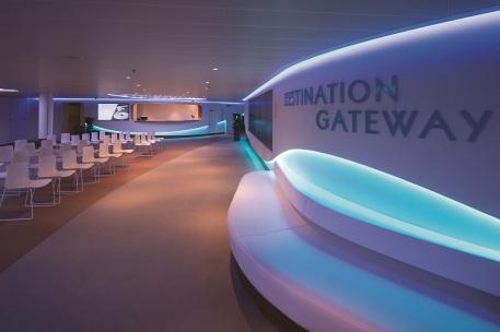 EG19-DestinationGateaway004