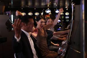 TS2013_Casino_Slots_13_A_6092