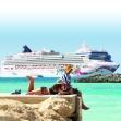 ncl_Bahamas_GSC