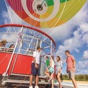 Perfect Day at CocoCay,EXPIRATION : May 1, 2024